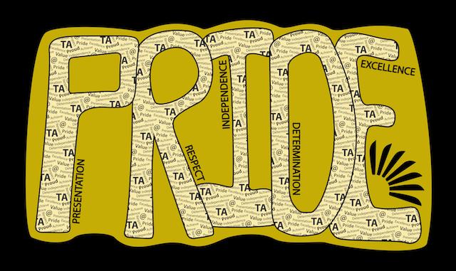PRIDE Smaller 01